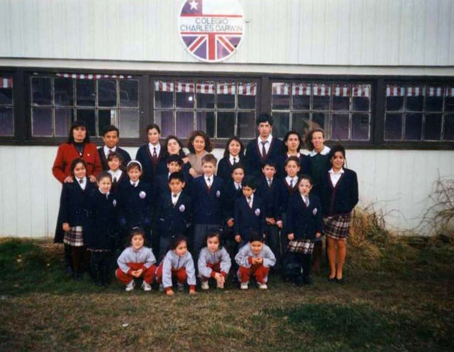 Foto 1994